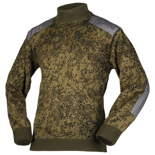Army Regular Sweater