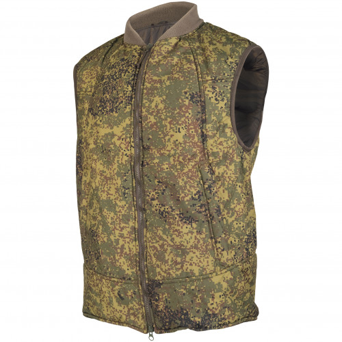 VKBO 7th Layer Insulated Vest