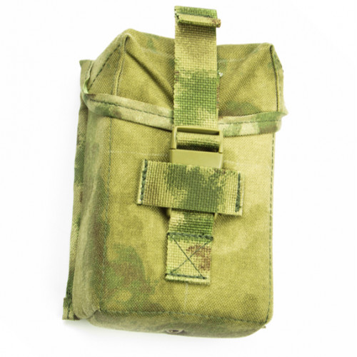 "Utility Pouch ""NVG"""