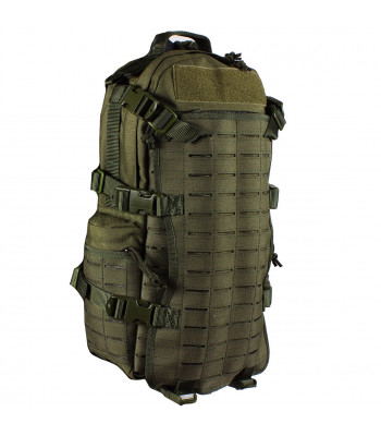 "Backpack ""Vector"""