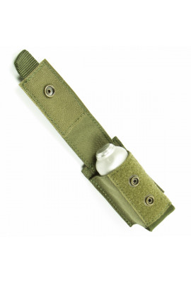 Pouch for 40mm Granade