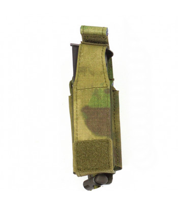 "Pistol Pouch ""Uhvat Small"""
