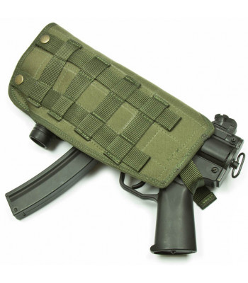 "Holster for MP5 ""Kurz"""