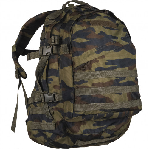 Army Assault Backpack 25L