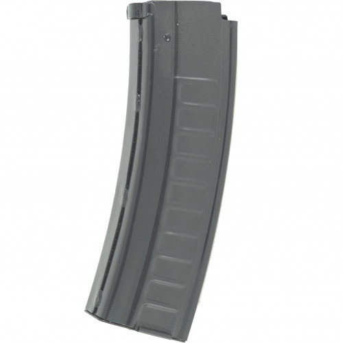 125rd Magazine for SR3 AEG