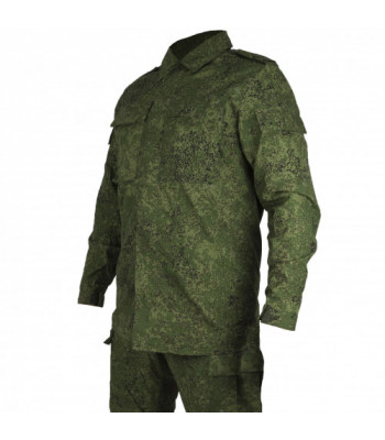 "Army Regular Suit ""Pixelka"" BDU (Non original Camo)"