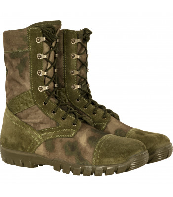 """Tactical Boots """"Python"""""""