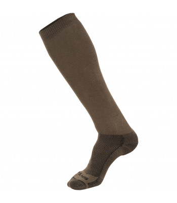 "Compression Socks ""Fantom"""
