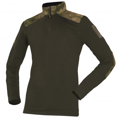 "Tactical Longsleeve ""Flex"""