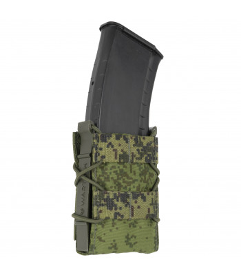 """FAST Mag pouch MP-117 """"Vepr"""""""