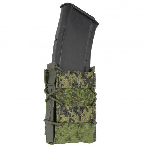 FAST Mag pouch MP-117
