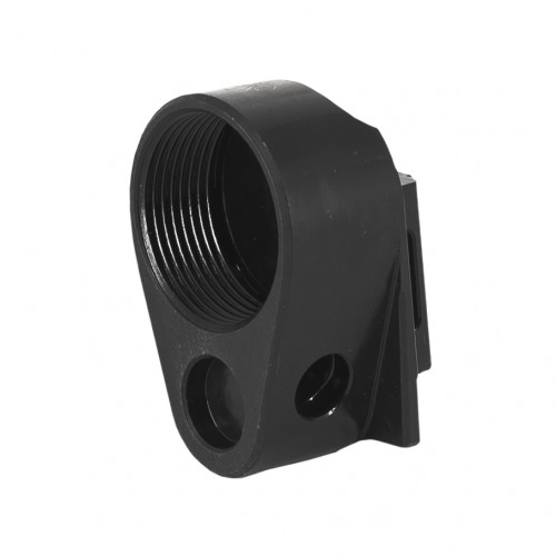 "Adapter for Stock Tube ""Monolith"""