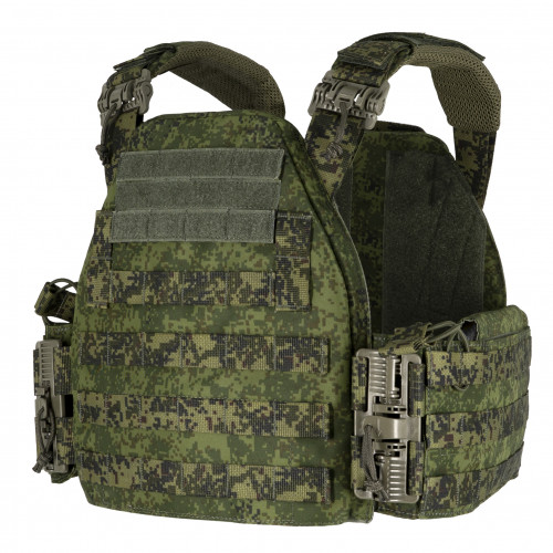 "Plate Carrier TV-102 ""SBS"""