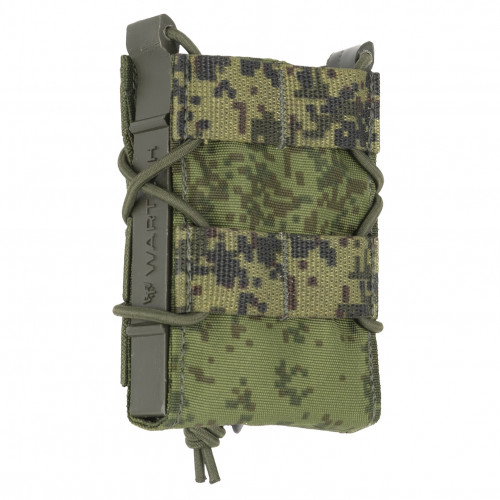"FAST Mag pouch MP-117 ""Vepr"""
