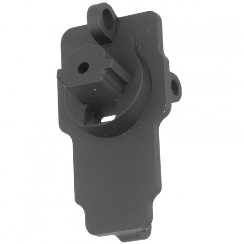 "Adapter for M249 stock ""SAW"""