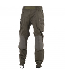 Tactical trousers