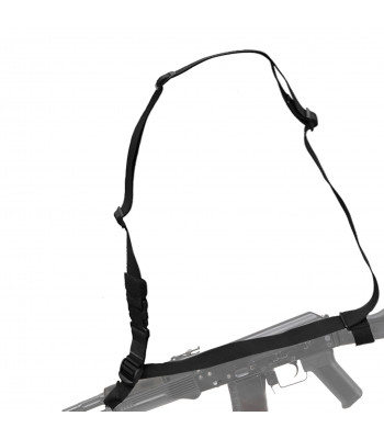 "Tactical Weapon Sling ""Dolg-M2"""