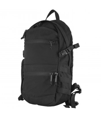 Backpack AVS 1000 PACK