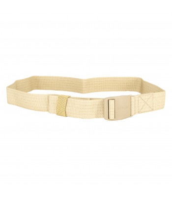 "Belt ""Splav"""