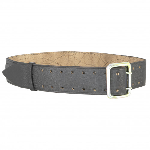 "Officer Belt ""Portupeia"""