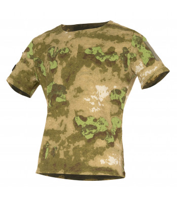 "Tactical T-shirt ""Instructor"" (SALE)"