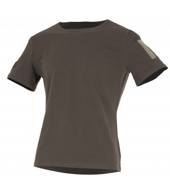 "Tactical T-shirt ""Instructor"""
