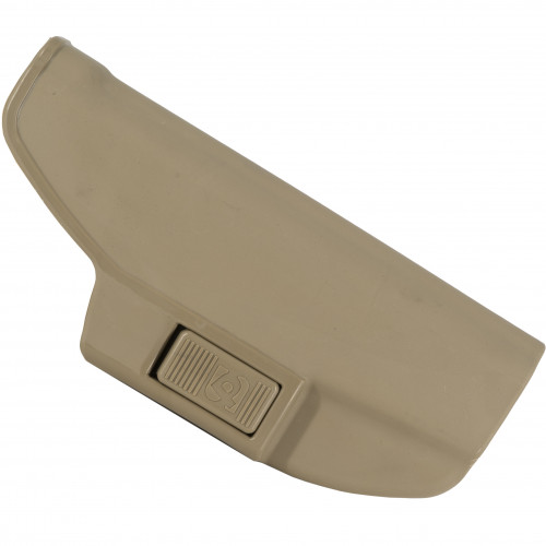 "APS Holster ""Alpha"""
