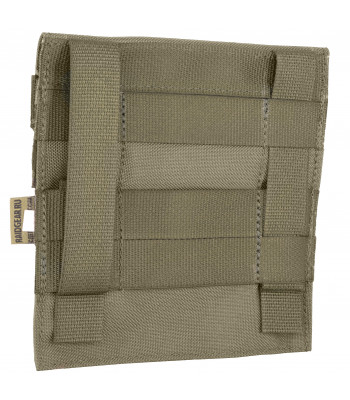 "Map Pouch ""Commander"""