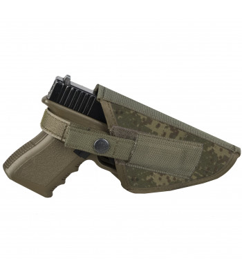 "Holster ""KP-PM"""