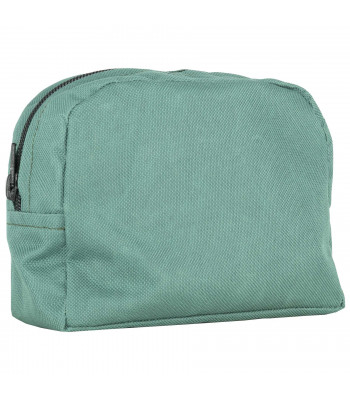 "Utility/IPP Pouch ""Fort"" Emerald"