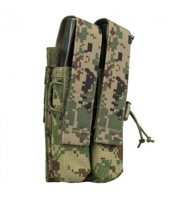 "Pouch ""SRVV SMG"""