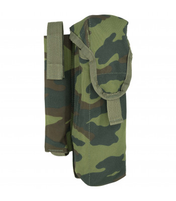 Army Pouch for 2 RPK with ROP