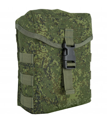Army Pouch for PKM/PKP Machinegun