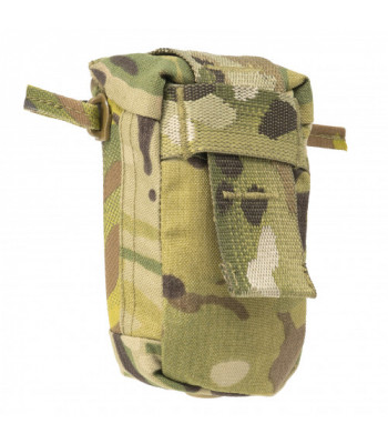 "Fast Pouch for Grenade ""F1-Zip"""