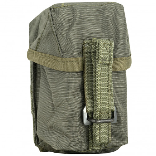 "Grenade Pouch ""PRG-1"""