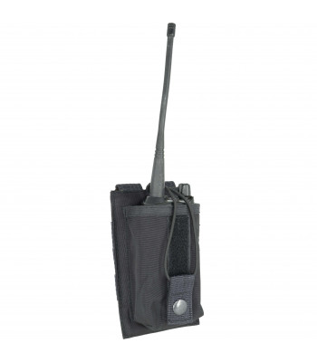 "Pouch for Radio ""Fort"""