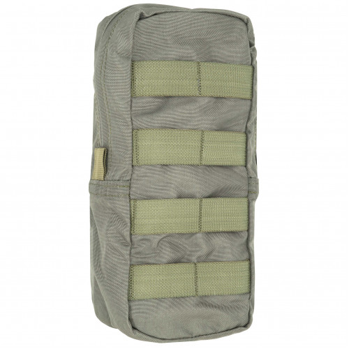 "Utility Pouch ""Vertical Tourniquet"""