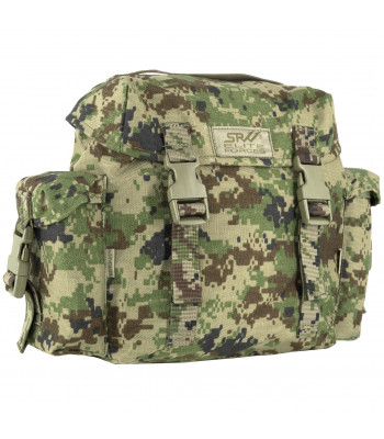 "Combat Backpack ""3 Day"""