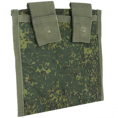 Army Pouch for Shovel