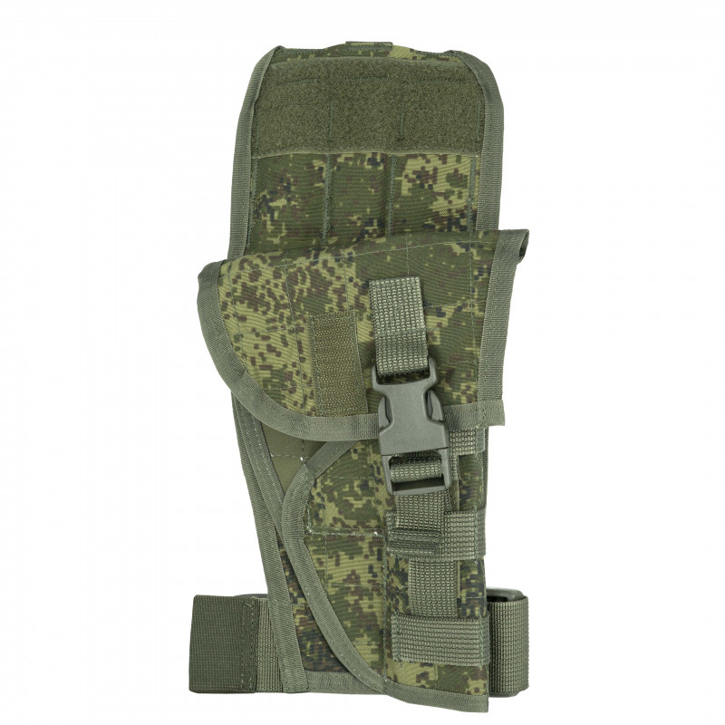 Army Universal Tactical Leg Holster