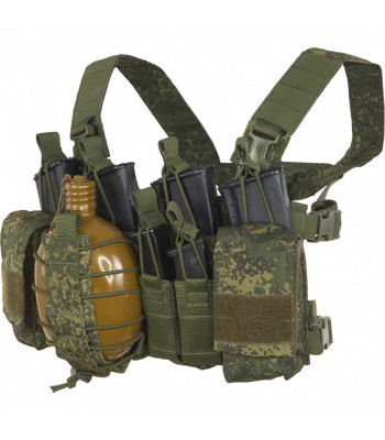"""Chest Rig """"D3CR"""""""