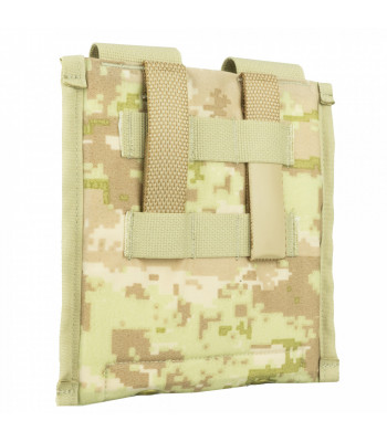 Army Pouch for Shovel Syrian (Sale)