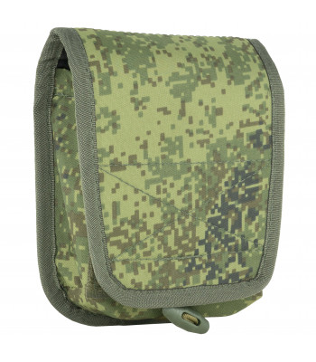 "Russian Army First Aid Kit ""Ai-1"""