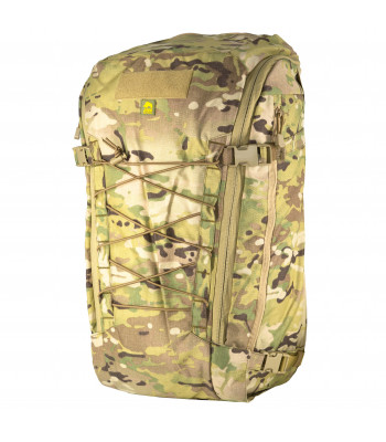 "Backpack ""Viking"" 40L"