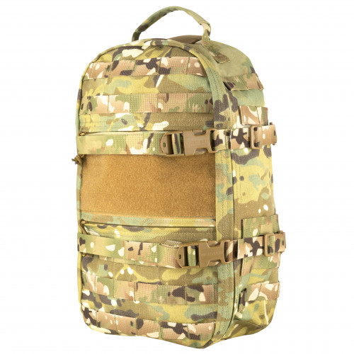 "One-day Backpack ""Berkut"" 18L BB-102"