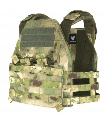 "Plate Carrier TV-110 ""LBS"""