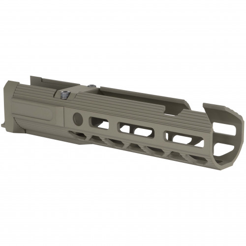 "M-Lock Forend for Vityaz ""Hort"""