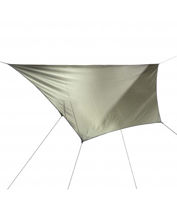 "Tactical Tent for Hammock ""Polygon"""