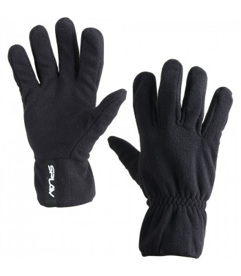 "Gloves ""Fleece"""