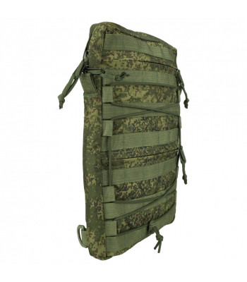 Army Cover For Hydrator